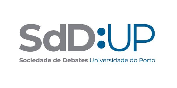 Sociedade de Debates da Universidade do Porto