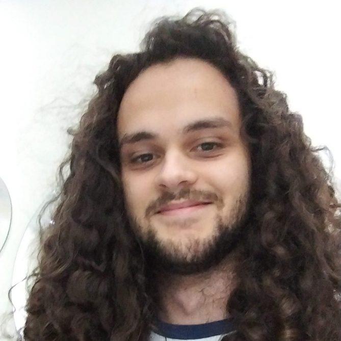 Guilherme Barcelos