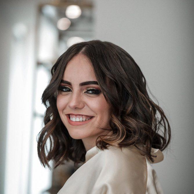 Marta Raquel Silva